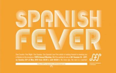 SFP_Spanish_Fever_Flyer