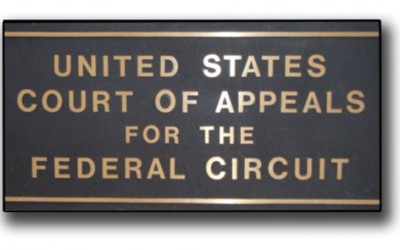 federal-circuit-appeals-patent