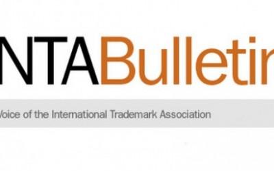 INTA Bulletin