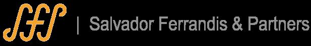 Salvador Ferrandis & Partners