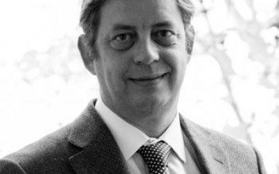 Salvador Ferrandis