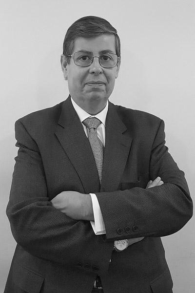 Juan Ramon Aguilar